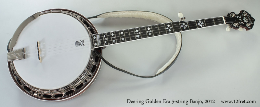 deering-golden-era-2012-cons-full-front
