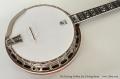 The Deering Golden Era 5-String Banjo Top
