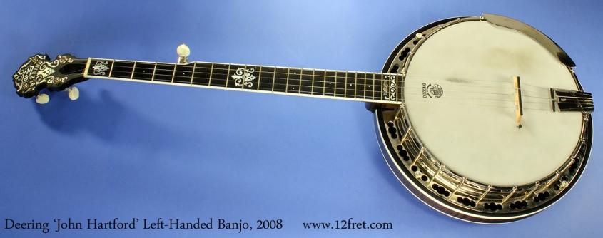 deering-hartford-banjo-lh-2008-cons-full-1