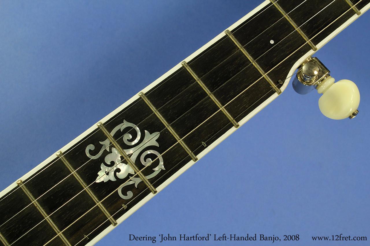 deering-hartford-banjo-lh-2008-cons-5th-peg-1