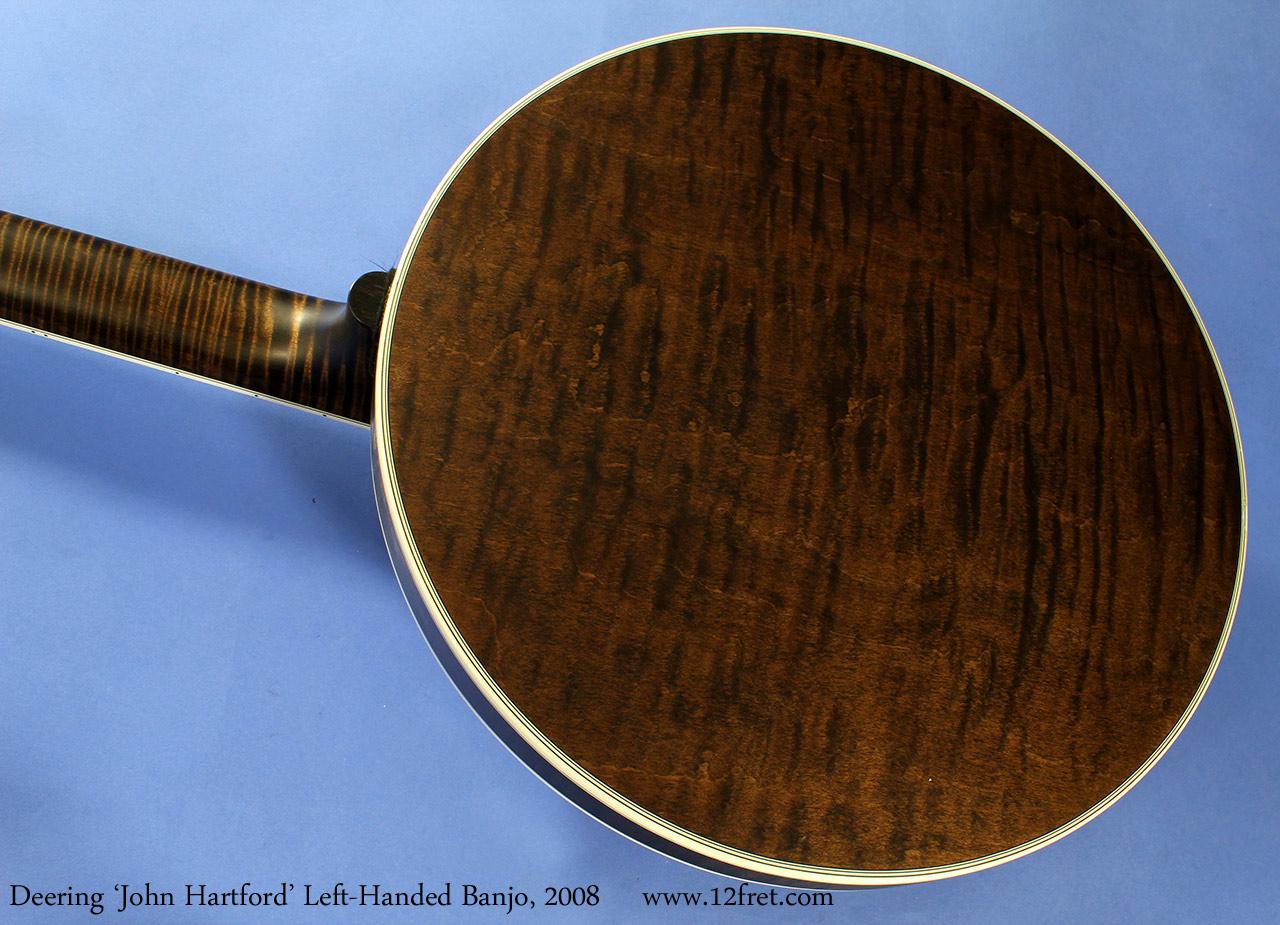 deering-hartford-banjo-lh-2008-cons-back-1