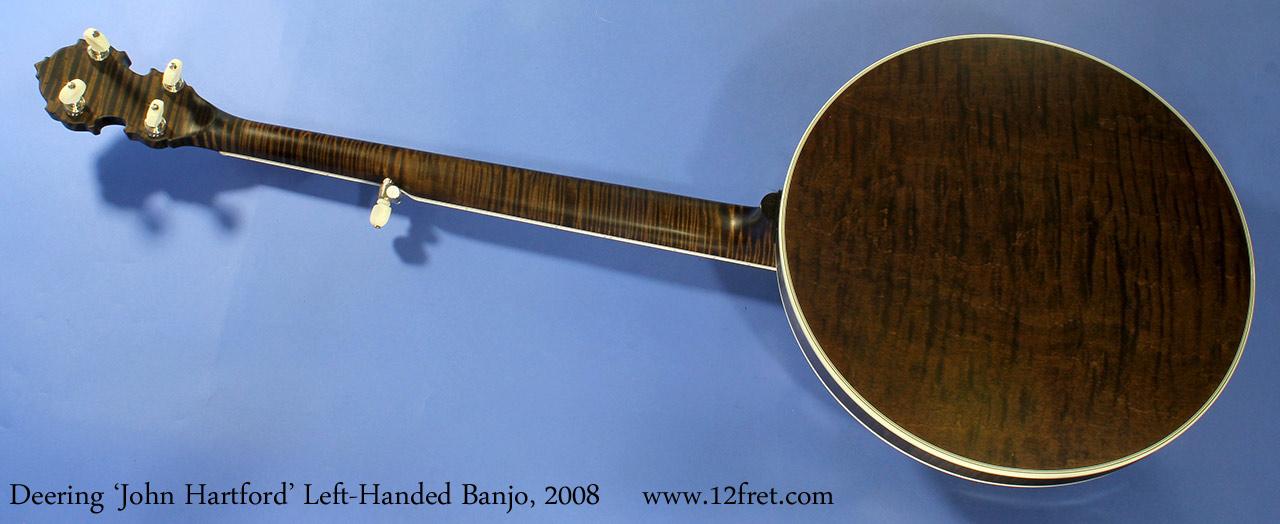 deering-hartford-banjo-lh-2008-cons-full-rear-1