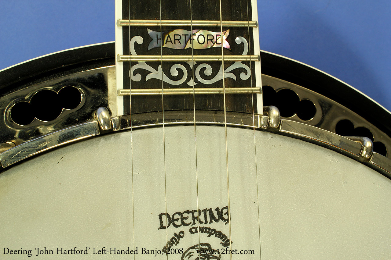 deering-hartford-banjo-lh-2008-cons-hartford-inlay-1