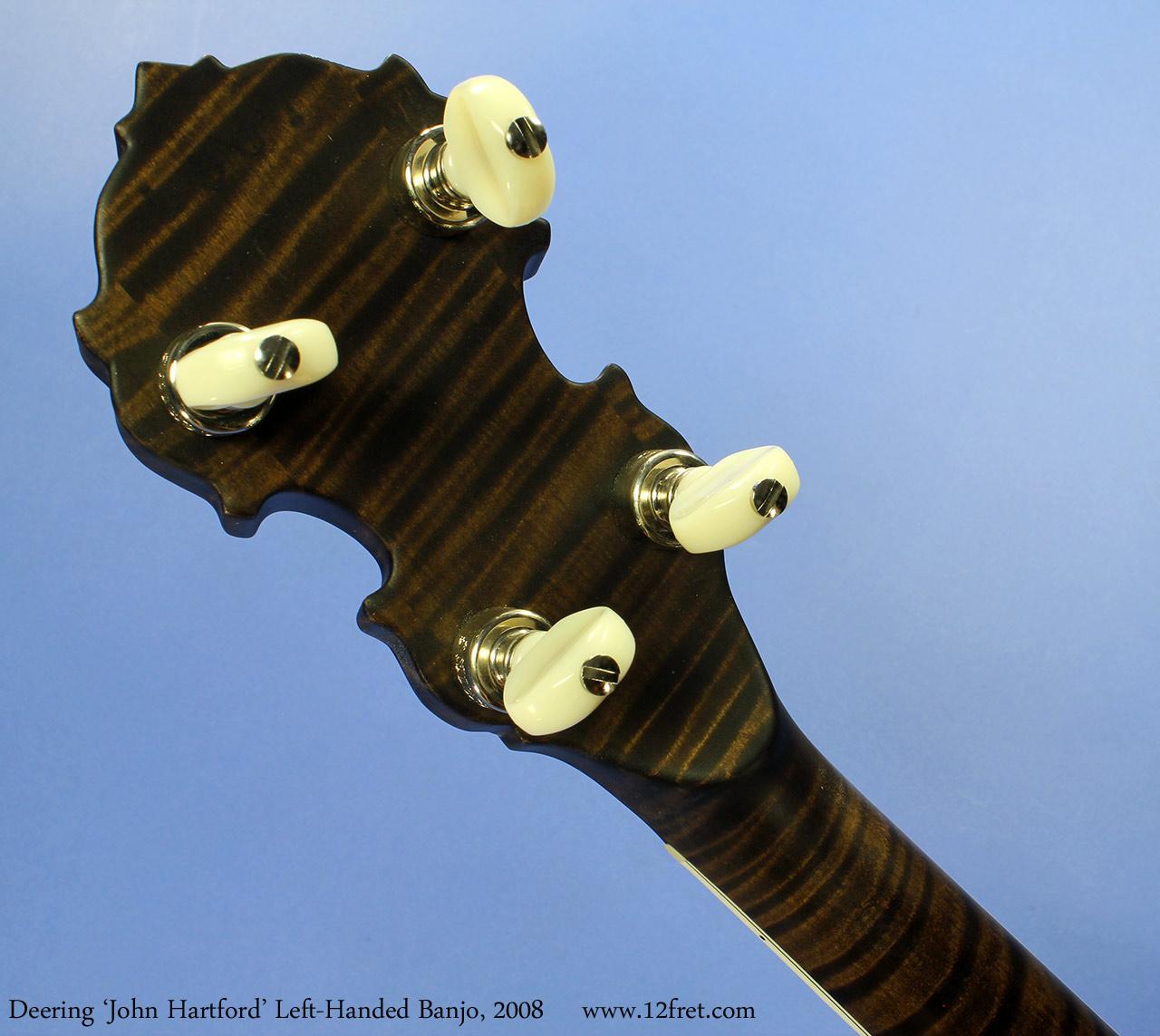 deering-hartford-banjo-lh-2008-cons-head-rear-1