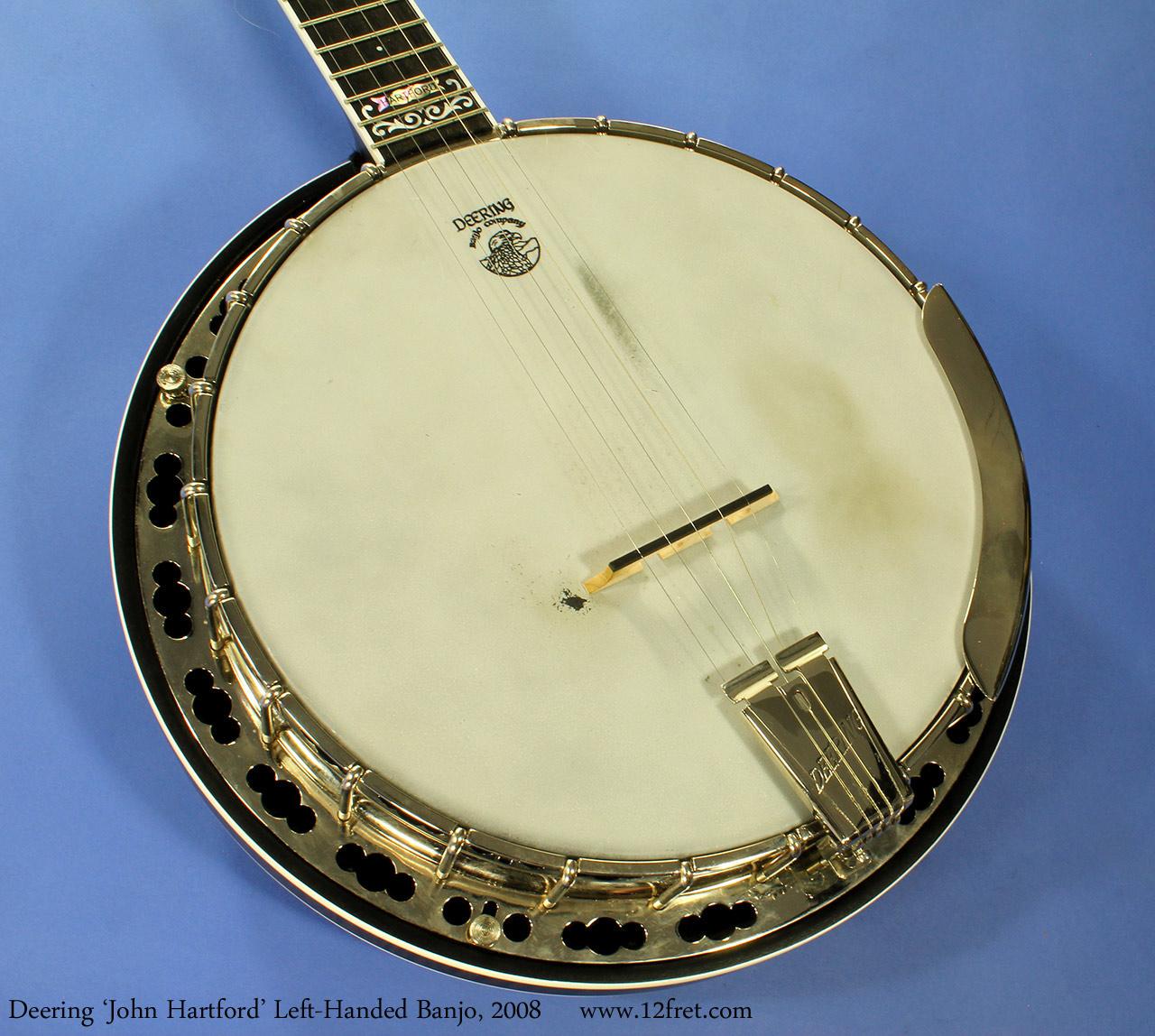 deering-hartford-banjo-lh-2008-cons-top-1