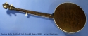 deering-hartford-banjo-lh-2008-cons-full-rear-1