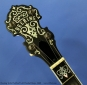 deering-hartford-banjo-lh-2008-cons-head-front-1
