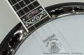 Deering John Hartford 5-String Banjo Inlay