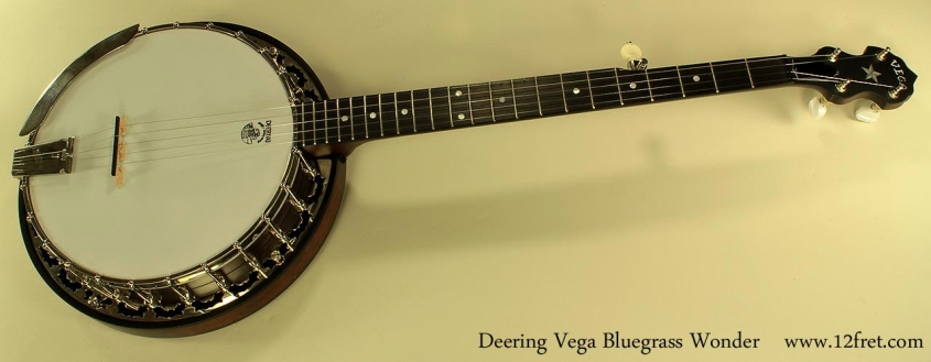 Deering-vega-bluegrass-wonder-ss-full-1