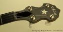 Deering-vega-bluegrass-wonder-ss-head-front-1