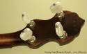 Deering-vega-bluegrass-wonder-ss-head-rear-1