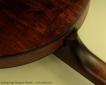 Deering-vega-bluegrass-wonder-ss-heel-1