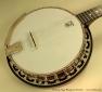 Deering-vega-bluegrass-wonder-ss-top-1