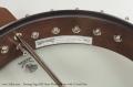 Deering Vega Old Tyme Wonder Banjo with 12-Inch Rim Label