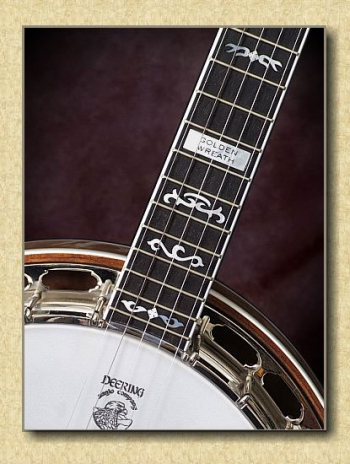 Deering_Golden_Wreath_banjo_b