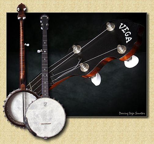 Deering_Vega_Senator_banjo_r