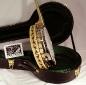 Deerring 35th Anniversary Limited Edition Banjo  Resonator Edge