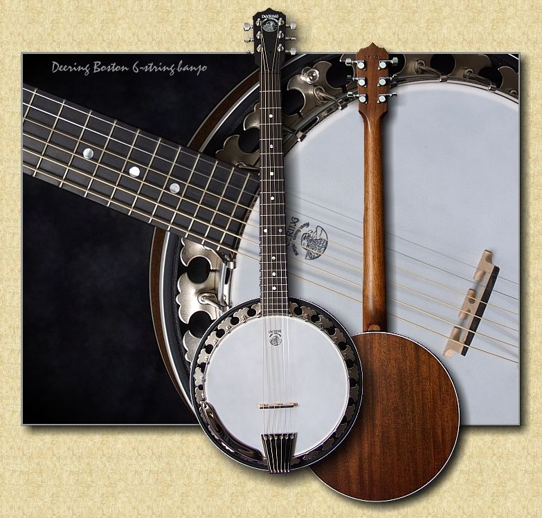 Deering_Boston_6_string_banjo