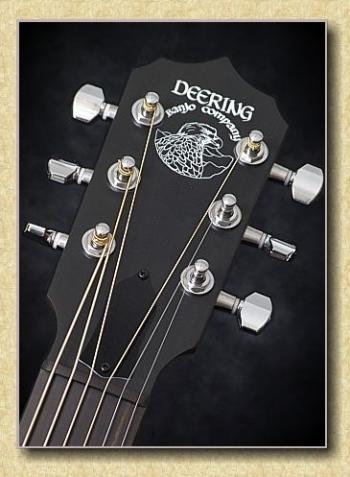 Deering_Boston_6_string_banjo_b