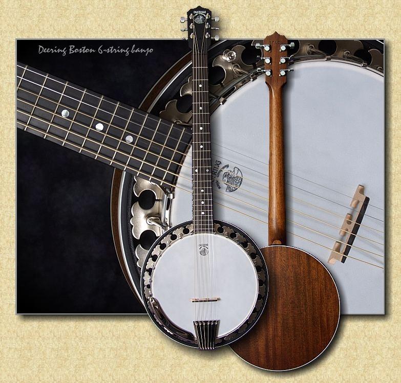 Deering_Boston_6_string_banjo
