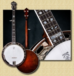 Deering_Golden_Era_banjo_Mch8