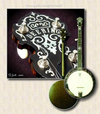 deering_john_hartford_banjo