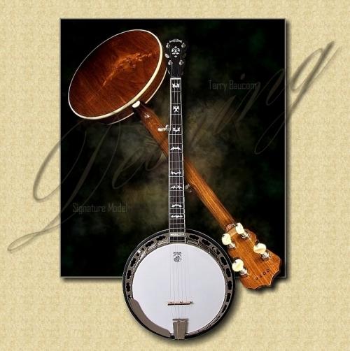 Deering_Terry_Baucom_Banjo_3