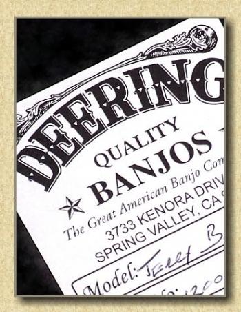 Deering_Terry_Baucom_Banjo_b