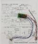 Demeter Mid Boost Circuit