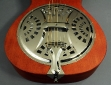 Dobro_Hound_dog_resonator_tailpiece_1