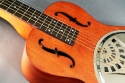 Dobro_Hound_dog_top_detail_1