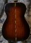 Dobro_Square neck_1936(C)_back detail