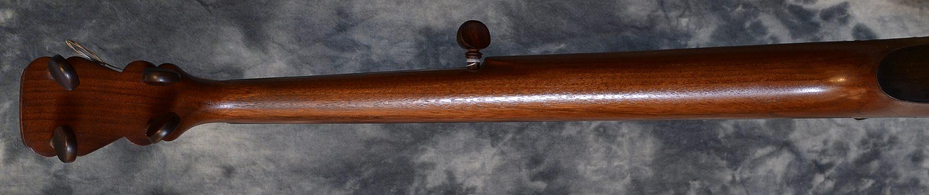 Dobson_Banjo 1878(C)_neck