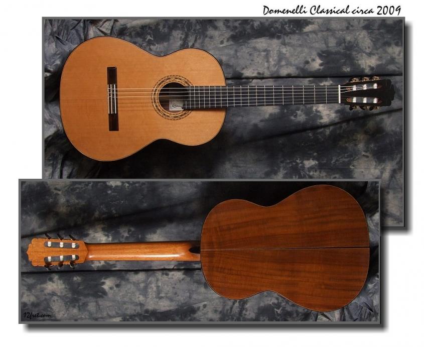 Domenelli_Classical_2009