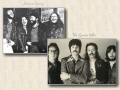 Domenic Troiano Photos James Gang and Guess Who