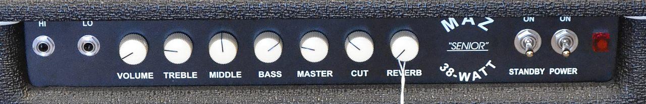 Dr-Z_Maz-38SR_2011c_panel