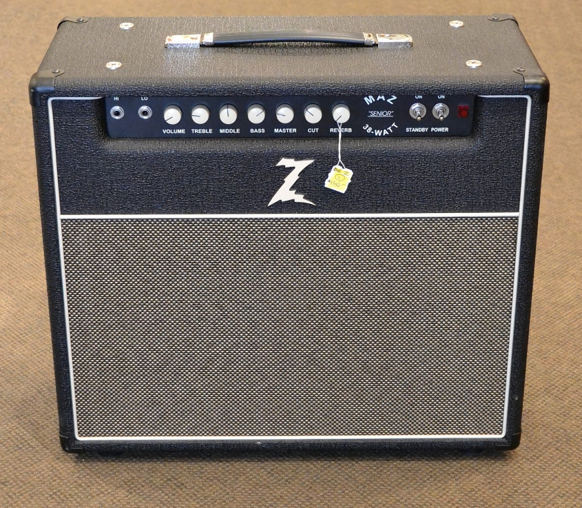 Dr-Z_Maz-38SR_2011c