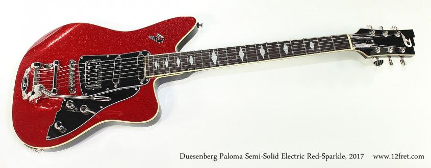 duesenberg-paloma-red-sparkle-2017-ss-full-front