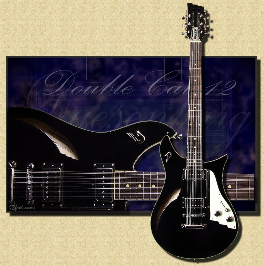 Duesenberg_Double_Cat_12