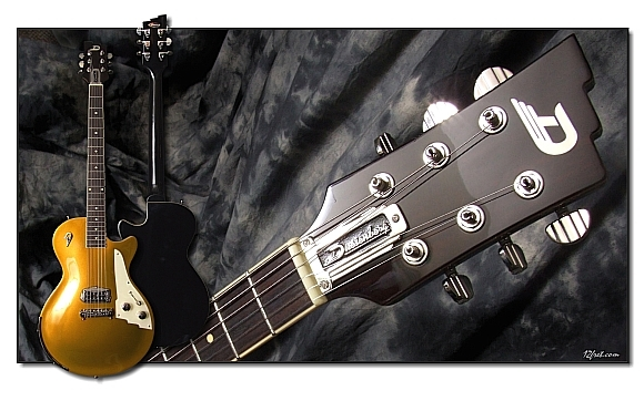 Duesenberg_Gold_Top_Main