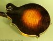 Eastman-815v-mandolin-ss-back-1