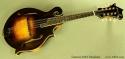 Eastman-815v-mandolin-ss-full-1