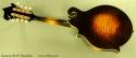 Eastman-815v-mandolin-ss-full-rear-1