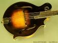 Eastman-815v-mandolin-ss-top-1