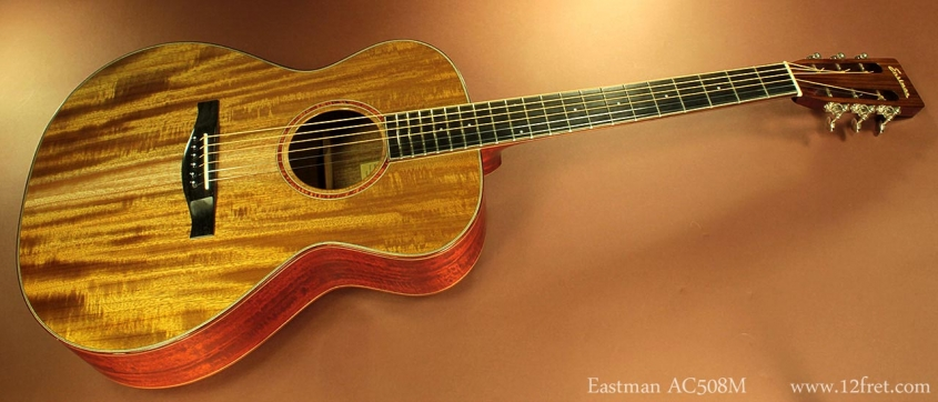 eastman-ac508m-full-1