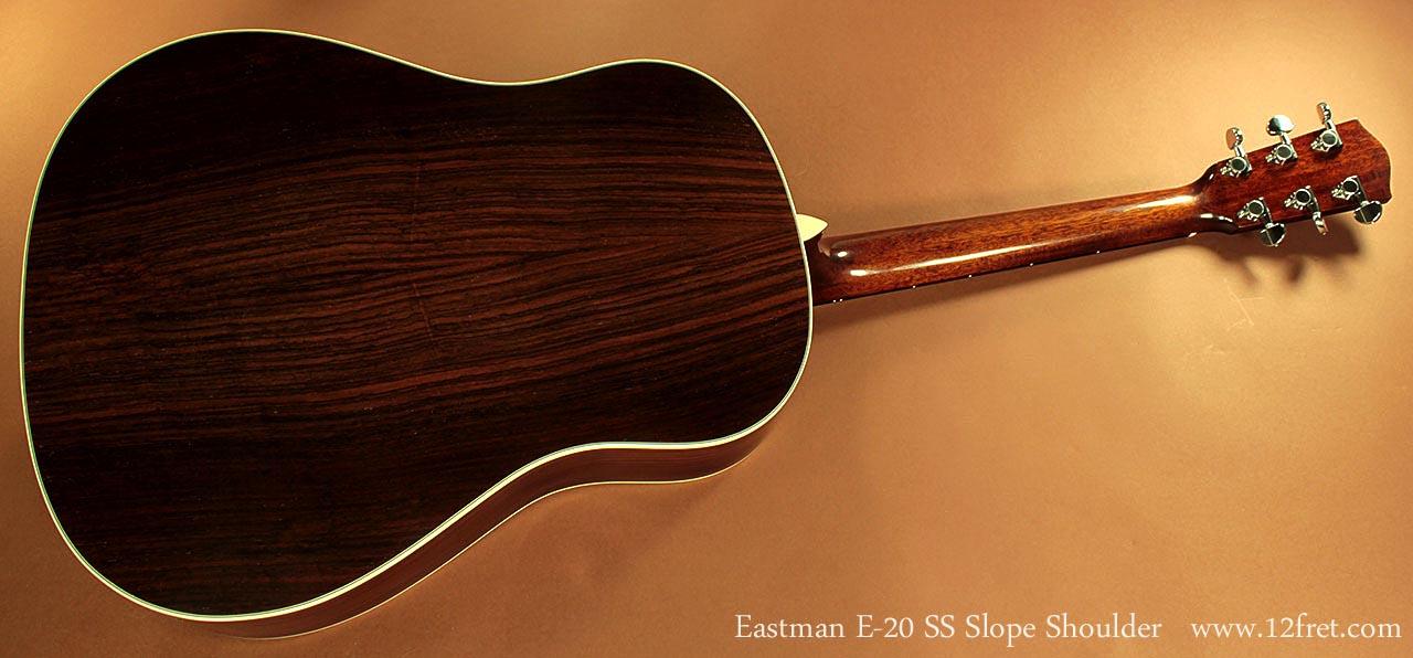 eastman-e20-ss-full-rear-1