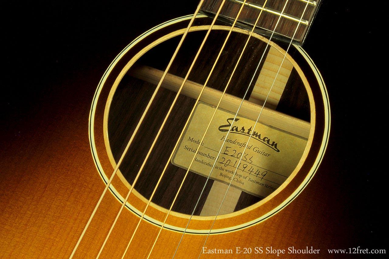 eastman-e20-ss-label-1