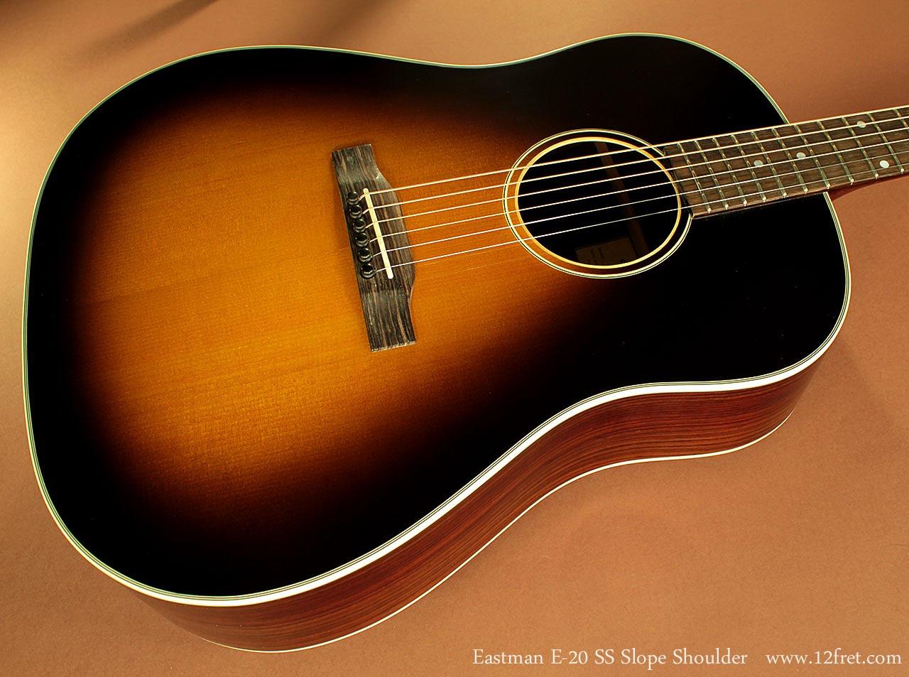 Orange Acoustic Guitars More Information Modni Auto
