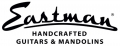 Eastman Strings - Mandolins, Arch Tops, Flat Top Acoustics
