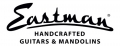 eastman-logo-1280 Eastman Strings - Mandolins, Arch Tops, Flat Top Acoustics